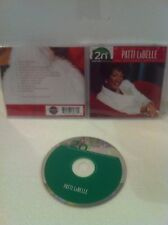 CD-20th Century Masters====Christmas Collection:Patti LaBelle & X-MAS GIFT CD