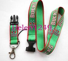 New Basketball Lanyard/ Cell Phone/ Key Chains /Neck Strap Lanyard NB-04