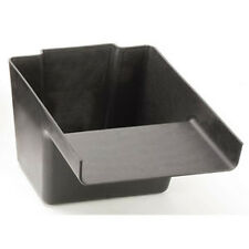 "NEW! Pondmaster Pro 1000 Garden Pond Molded Waterfall Box System w/ 8"" Spillway"
