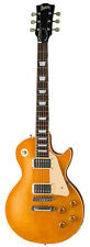 NEW FERNANDES BURNY RLG-85 VLD Electric Guitar