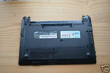 SAMSUNG NP-N150 NOTEBOOK BASE PLASTIC CHASSIS + COVER - BA75-02358B