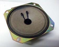 Yaesu FRG-8800 speaker unit
