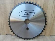 New 44T G Sprocket GT TYPE BMX Bicycle ChainRing Cruiser MTB Lowrider