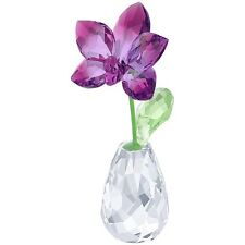 Swarovski flower dreams-orchid 5254318