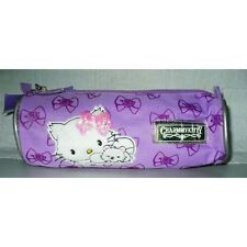 TOMBOLINO CHARMY KITTY ITALY STYLE 8005235927407