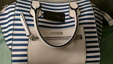 Guess womens handbags purse