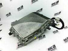 org VW Touareg 7P 3.0 Hybrid Wechselrichter Hybridbatterie 7P0907070F 7P0971349A