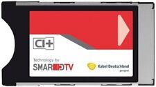 SmardTV CI+ Modul für Kabel Deutschland