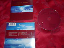 ROBERT MILES - DREAMLAND - CD ALBUM