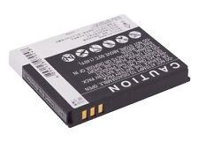 High Quality Battery for BBK i389 Premium Cell
