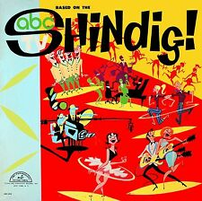 SHINDIG COMPLETE SERIES ON 31 DVD'S MOST DISCS BEST QUALITY BEST VALUE