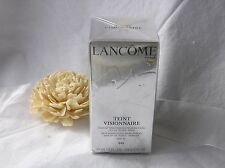 Lancome - Teint Visionnaire - Skin Perfecting Makeup Duo -  #11 MUSCADE - BNIB