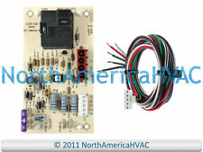 Rheem Ruud Weather King Furnace Air Handler Control Circuit Board 47-100436-84J