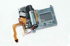 Original Shutter Unit Assembly Repair Part Replacement for Canon EOS 60D Camera