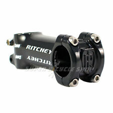 Ritchey Comp 4-Axis Alloy Stem 31.8 x 90mm ,  Black