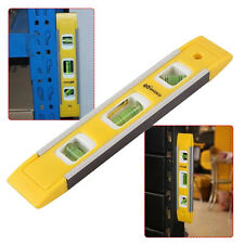 Torpedo Level Measurement, Mini Spirit Level, Micro Level Meter Spirit Level