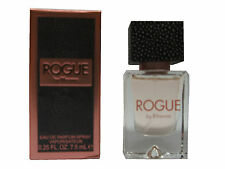 Rihanna Rogue for Women Miniature Mini Perfume 7.5ml EDP