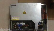 1pc FANUC A02B-0281-C087