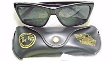 "RAY-BAN VINTAGE *NOS  B&L *VERY RARE ""HARLEY DAVIDSON"" CATS 3000 *NEW SUNGLASSES"