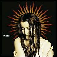 Amen - Cole, Paula - CD New Sealed