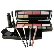 1 Box LANCOME Absolu Voyage Complete Expert Make-up Palette Travel Makeup Kit