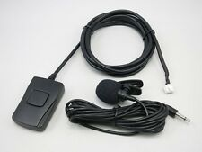 Bluetooth Module Adapter Mazda Yatour MT 05/06/07 Hands free