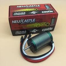 Castle Creations Neu-Castle 1512 1Y 1/8 Brushless Motor (2650kV)  BIG SALE GO