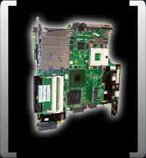 IBM LENOVO 42T0116 MAINBOARD MOTHERBOARD NOTEBOOK LAPTOP PLATINE BIOS SVP