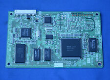 Yamaha PLG100-VL Virtual Acoustic Plug-in Board for the SW1000XG