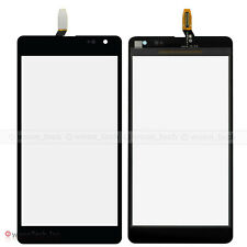 Microsoft Nokia Lumia 535 CT2S1973FPC-A1-E Front Touch Screen Digitizer Glass