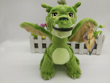 Disney Pete's Dragon Elliot Stuffed Plush toy doll NEW