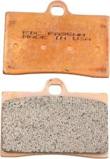 EBC FRONT BRAKE PADS INDIAN CHIEF STANDARD CLASSIC VINTAGE ROADMASTER DELUXE