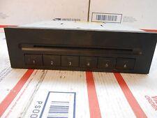 02-08 Mercedes E-class 6 disk CD changer 2118700889  MH3570  OC0718