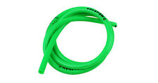 High Quality Oil Hose Fuel Line Tube Pipe Motorcycle Dirt Pit Bike Green YGU