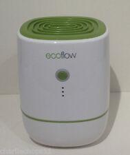 600ml mini luftentfeuchter modernes design küche schlafzimmer badezimmer