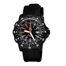 Luminox Recon Point Man 8821KM Watch