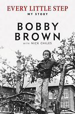 My Prerogative by Bobby Brown (2016, Hardcover)