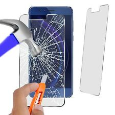 For Huawei Honor 8 - 100% Genuine Tempered Glass Film Screen Protector