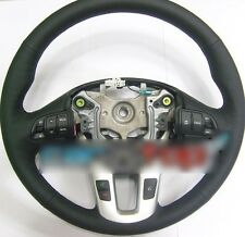 OEM Genuine 561103W770WK Steering Wheel  Assembly CRUISE HEAT-RAY BLUETOOTH MUTE