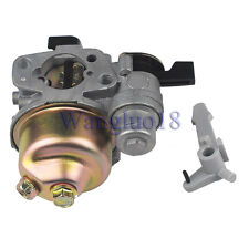 Replacement Carburetor Carb For HONDA GX110 GX120 GX 110 120 4HP Engine