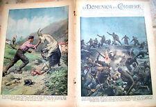 403) 1937 CAPRONE INFURIATO AD INTRA e GUERRA DI SPAGNA IN ESTREMADURA A MERIDA