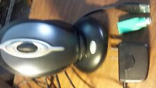 Logitech MX 20x Laser Cordless Bluetooth Wireless Mouse USB/PS2