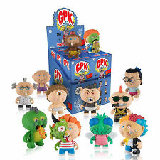 Garbage Pail Kids Funko Series 2 Mystery Minis sealed case complete set of 12