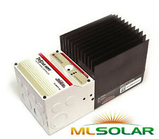 MorningStar TriStar TS-MPPT-45 Solar Panel Charge Controller