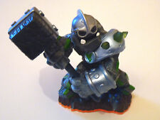 SKYLANDERS GIANTS FIGURA CRUSHER PS3-PS4-XBOX 360-WII-3DS