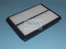 Filtro aria Great Wall Steed 1109101K8A1 Sivar G022367