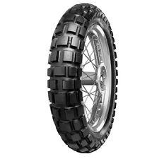 Continental Twinduro TKC80 140/80-17 Dual Sport Rear Tire (TubeLess)