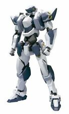 ROBOT SPIRITS Side AS Full Metal Panic! ARBALEST Action Figure BANDAI from Japan