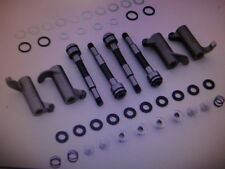 HARLEY SPORTSTER IRONHEAD 1957-1984 ROCKER ARMS/SHAFTS/SHIMS/SPACERS KIT