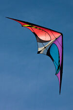 E-3--Spectrum--STUNT KITE--by PRISM--FREE USA SHIPPING